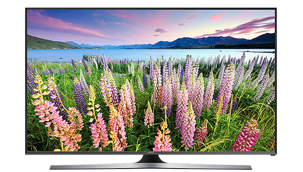 "Аренда LED-телевизора Samsung 55"""