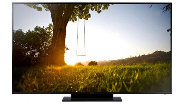 Видеопанель 75″ Samsung UE75F6300AK